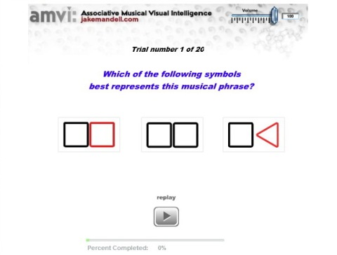 music-visual-iq