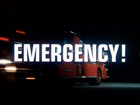 emergency1972dvd