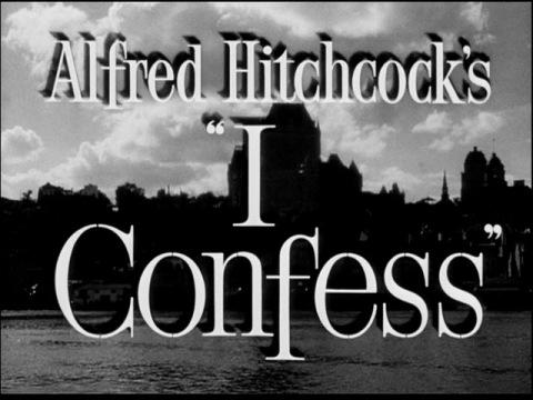 iconfess1953dvd