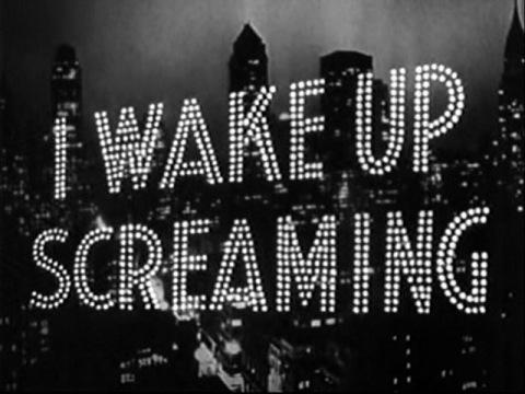 iwakeupscreaming1941dvdr