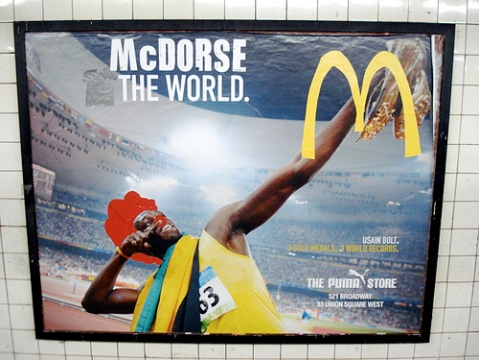 mcdorse-the-world