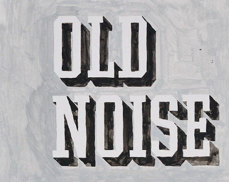 old-noise1