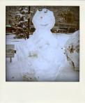 snowman-11