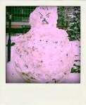 snowman-141