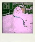 snowman-15