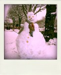 snowman-16
