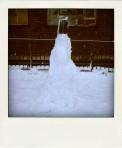 snowman-31