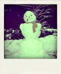 snowman-9
