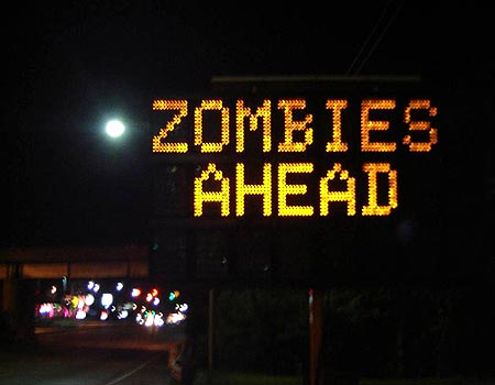 tx-zombies-ahead1