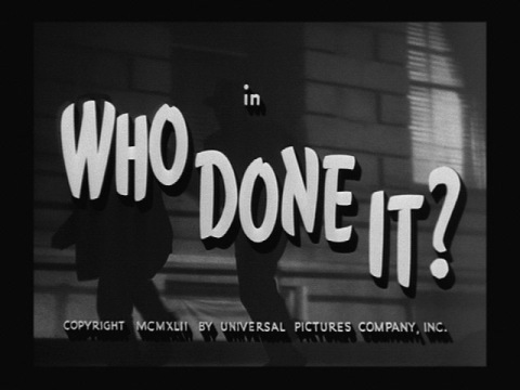 whodoneit1942dvd