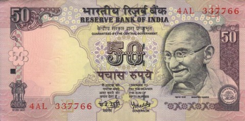 50-rupee-front