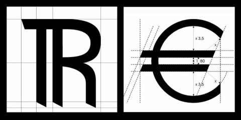 re-rupee