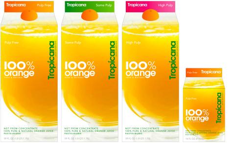 tropicana-new-branding